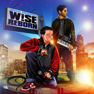 Image for 'W!SE'