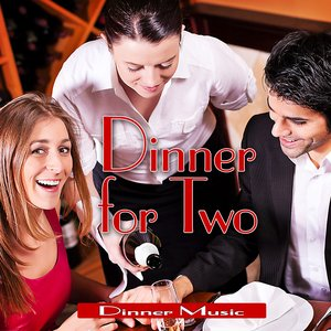Image for 'Dinner for Two'