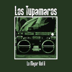 Image for 'Lo Mejor De Los Tupamaros Vol II'