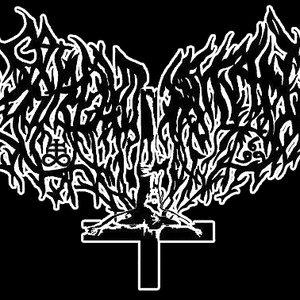 Image for 'Shroud of Satan'