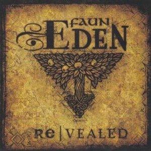 Image pour 'Eden Re/vealed'