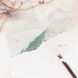 Image for 'Mi La Le Mémoire Est Chasse La Mille Voix Têtes De Tête Dans De Sa Ris Neige: Le Monstre Absent'