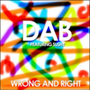 Image for 'DAB feat. Sushy'