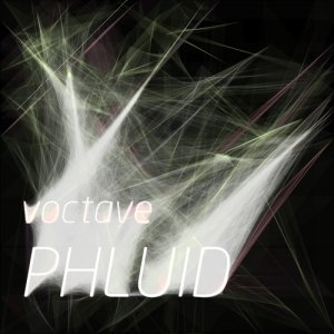 Image for 'phluid ep'