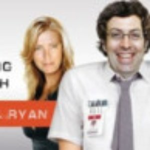 Image for 'Ryan McGee'
