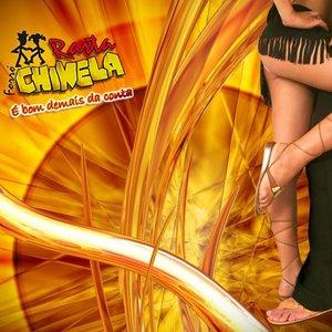 Image for 'Rasta Chinela'