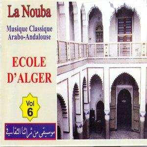 Image for 'Habba qalbi'