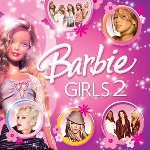 Image for 'Barbie Girls 2'