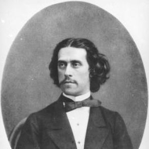 Image for 'Josef Strauss'