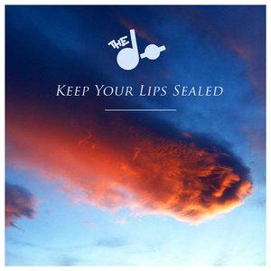 Imagem de 'Keep Your Lips Sealed - Single'