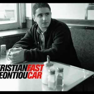 Image for 'Fast Car'