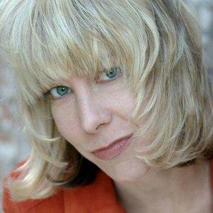 Image for 'Margot Black'