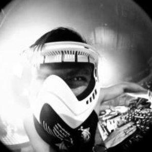 Image for 'Ninja Kore'