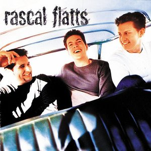 Image for 'Rascal Flatts'