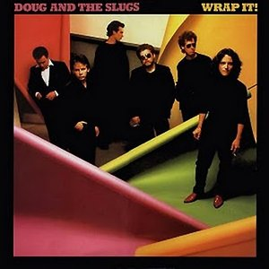 Image for 'Wrap It!'