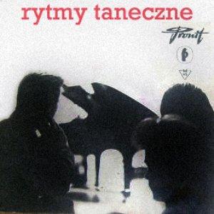 Image for 'Rytmy Taneczne'