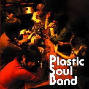 Image for 'Plastic Soul Band Long Version'
