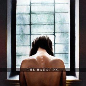 Bild für 'The Haunting'