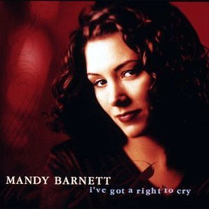 Image for 'I've Got A Right To Cry'