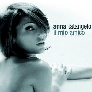 Image for 'Il Mio Amico'