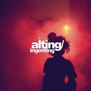 Immagine per 'Alting / Ingenting'