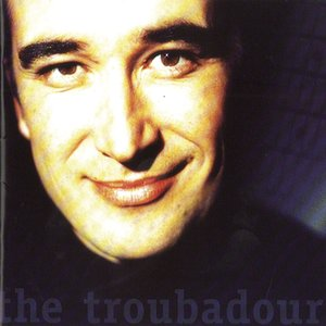 Image for 'The Troubadour'