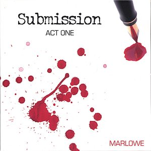 Image for 'Submission, Act One'