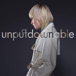 Immagine per 'Unputdownable'