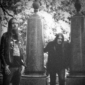 Bild för 'Norwegian black metal'
