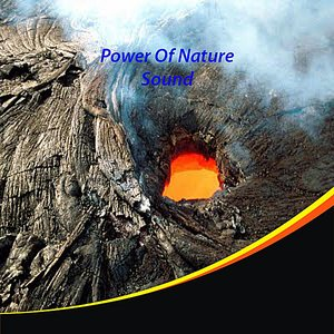 Image for 'Power of Nature'