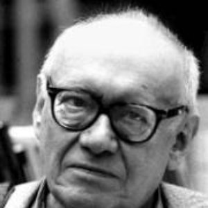 Image for 'Ernst Jandl'