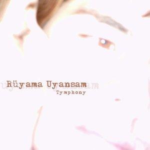 Image for 'Buraya Kadarmis'