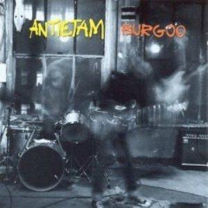Image for 'Burgoo'