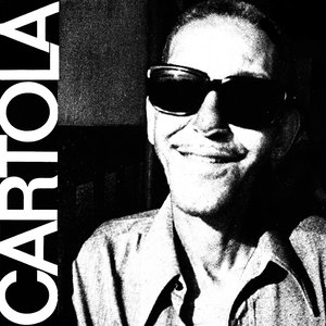 Image for 'Cartola'
