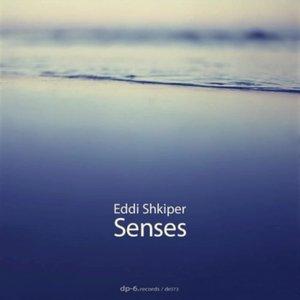 Image for 'Senses'