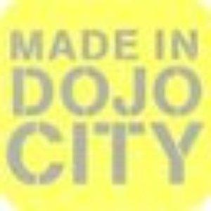 Image for 'Made in Dojo City 3'