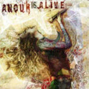 Image for 'Anouk Is Alive (disc 2)'