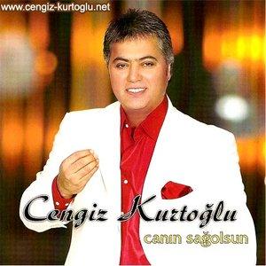 Image for 'Yaranamadım'