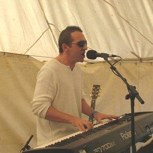 Image for 'Jake Jacob'