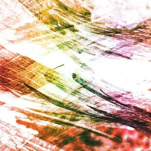 Image for 'Colorful'