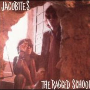 Image for 'The Ragged School'