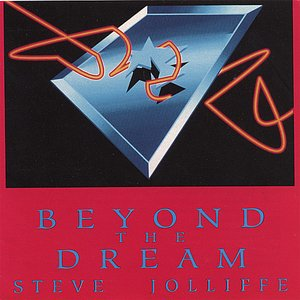 Image for 'Beyond The Dream'