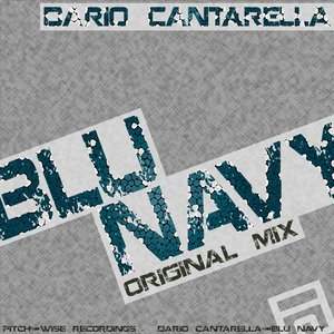 Image for 'Blu navy'