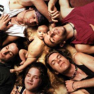 Imagen de 'Mother Love Bone'