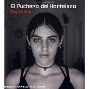 Image for 'La Quiero A Morir'