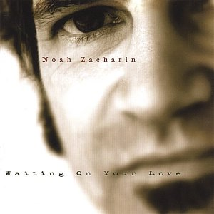 Image for 'Waiting On Your Love'