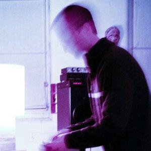 Image pour 'Gas (Mat Jarvis)'