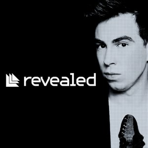 Image for 'Revealed Recordings'