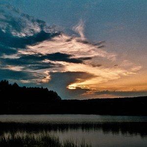 Zdjęcia dla 'Naturologia'