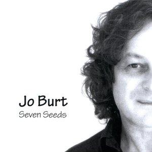Immagine per 'Seven Seeds'